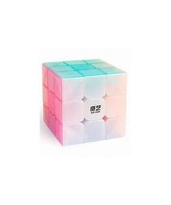 Qiyi Jelly 3x3