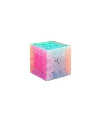 Qiyi Jelly 4x4