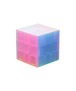 Qiyi Jelly Square 1