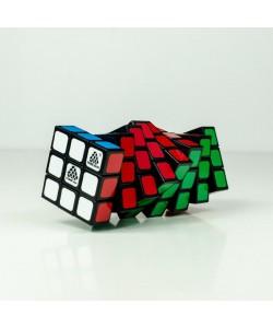 WitEden 3x3x7 Cuboid