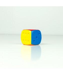 Lefun Dice cube