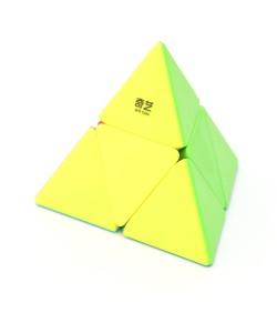 QiYi Pyramorphix Pillow