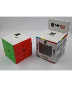 MoFang JiaoShi MF2S