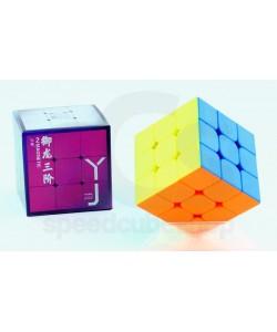 YJ Yulong 3x3 V2 Magnético