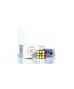 Moyu Weilong 3x3 WR Magnético