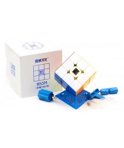 Mofang Jiaoshi MF3RS V3 Magnético
