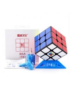 Mofang Jiaoshi MF3RS V3