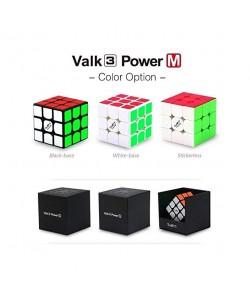 QiYi Valk 3 Power 3x3
