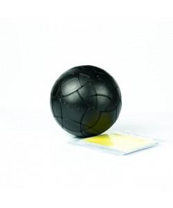 MEGAMINX BALL V1.0 - C1-Sticker sin poner