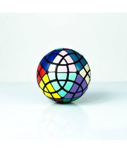 VERYPUZZLE MEGAMINX BALL V1.0 sticker sin poner