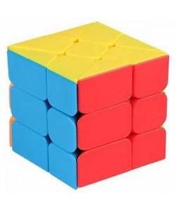 Moyu Windmil 3x3 stickerless