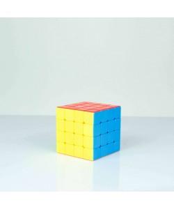 Moyu Meilong 4x4 stickerless