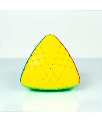 Shengshou Hexaphobic 6x6