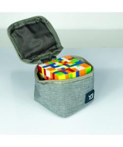 YJ Bolsa para 1 cubo