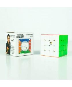 Yuxin Little 4x4 Magnético