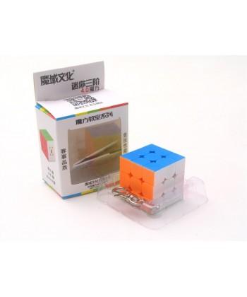 MoFang JiaoShi Mini 3cm 3x3