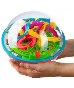 Addict a Ball Maze 1, 20cm