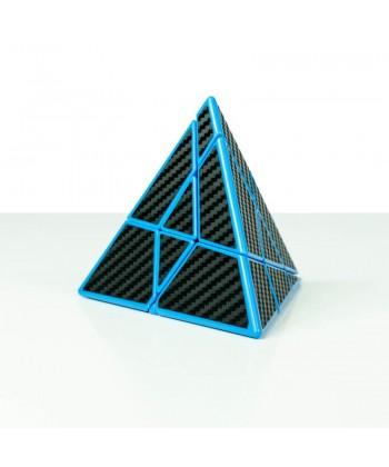 Lefun Ghost Pyraminx