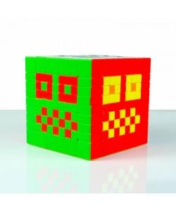 Yuxin Little 9x9 Stickerless