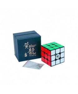 YuXin Huanglong M 3x3
