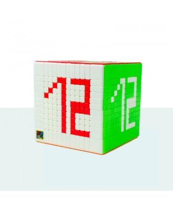Moyu Meilong 12x12