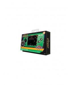 Arcade Pocket Player Galaga Consola