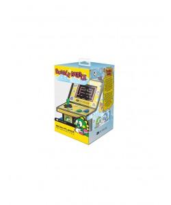 Arcade Micro Player Retro Arcade Bubble Bobble