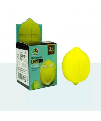 Fanxin 3x3 Limón