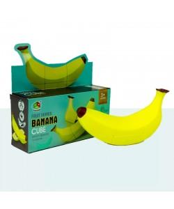 Fanxin 3x3 Platano- Banana