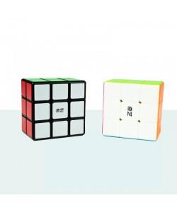 Qiyi 3x3x2