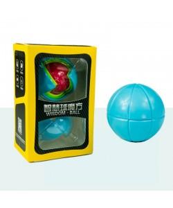 Qiyi Wisdom Ball