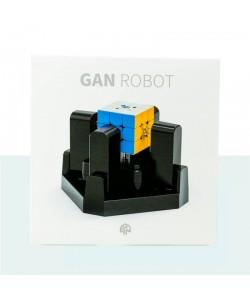 Gan Robot (para 356I cubo inteligente)