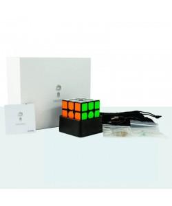 Gan 356I (cubo inteligente/ magnético)