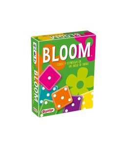 Ludilo Bloom