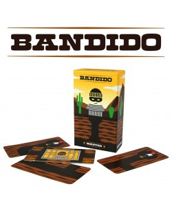 Helvetiq Bandido