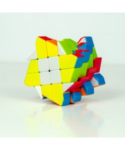 Lefun Windmill 4x4 Stickerless