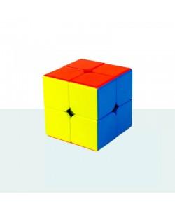 Meilong 2x2 Magnético