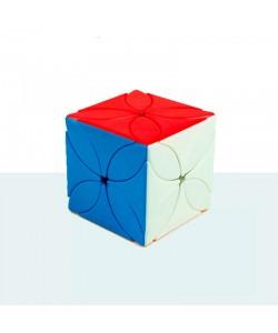 Meilong Clover 3x3 Stickerless
