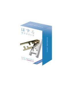Hanayama Cast Keyhole
