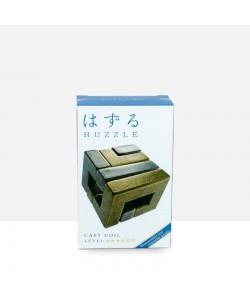 Hanayama Cast Coil
