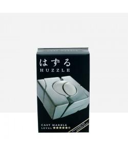 Hanayama Cast Marble
