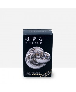 Hanyama Cast Vortex