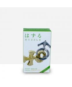 Hanayama Cast Dolce