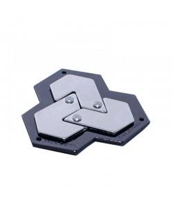 Hanayama Cast Hexagon