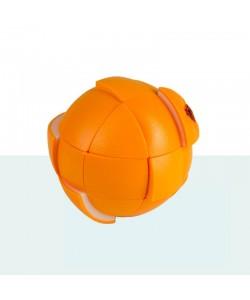 FanXin 3x3 Naranja