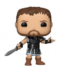 FUNKO POP GLADIATOR MAXIMUS 40815 - 40815