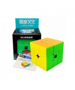 Moyu meilong square 1 stk