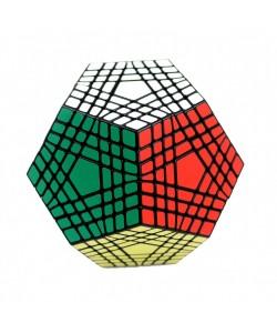 ShengShou Teraminx 7x7