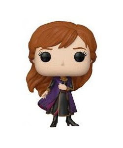 FUNKO POP DISNEY FROZEN 2 ANNA 40886