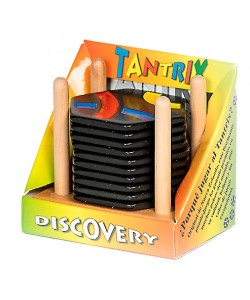 Tantrix Discovery Soporte